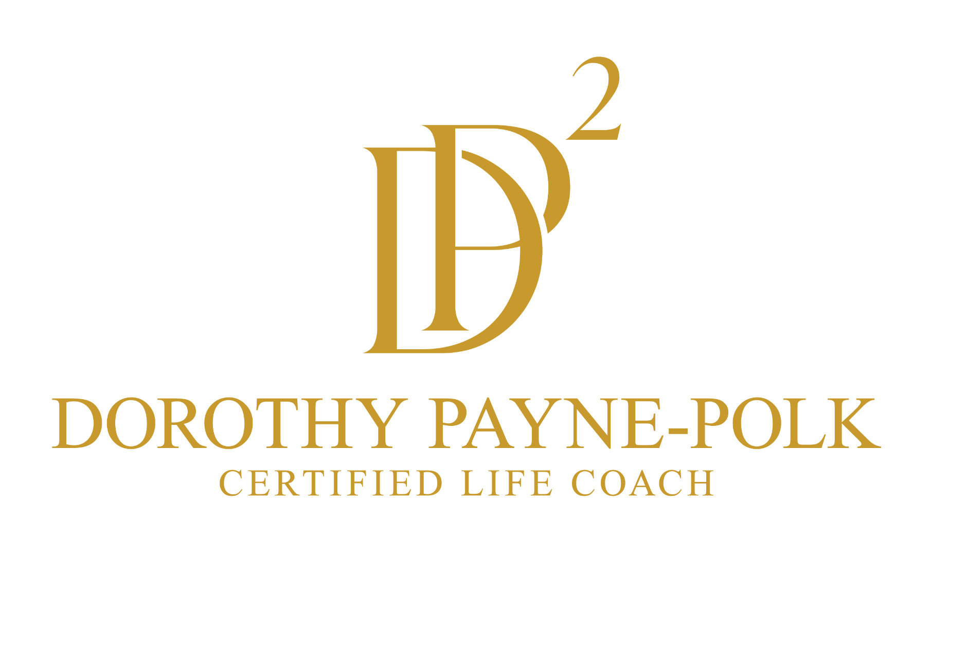 Dorothy Payne-Polk